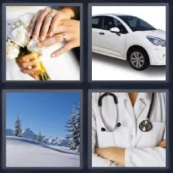 4-Fotos-1-palabra-blanco
