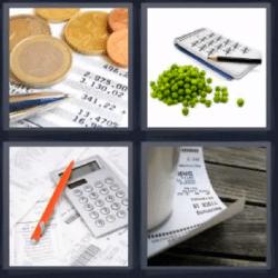 4-Fotos-1-palabra-cuenta
