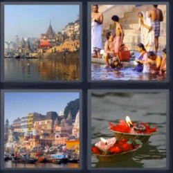 4-Fotos-1-palabra-ganges