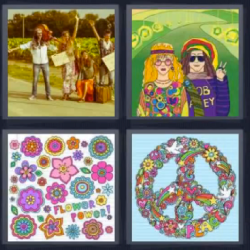 4-Fotos-1-palabra-hippie