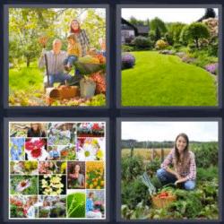 4-Fotos-1-palabra-jardin