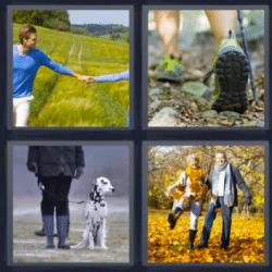 4-Fotos-1-palabra-pasear