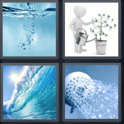 Soluciones-4-Fotos-1-palabra-agua