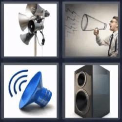 Soluciones-4-Fotos-1-palabra-altavoz