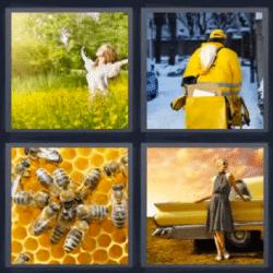 Soluciones-4-Fotos-1-palabra-amarillo
