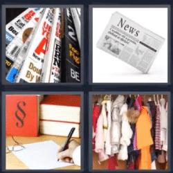 Soluciones-4-Fotos-1-palabra-articulo