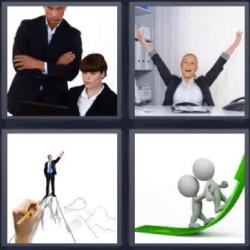 Soluciones-4-Fotos-1-palabra-ascenso