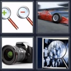 Soluciones-4-Fotos-1-palabra-aumento