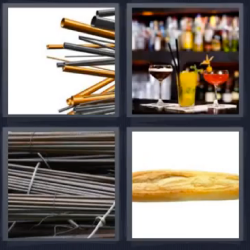 Soluciones-4-Fotos-1-palabra-barra