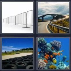 Soluciones-4-Fotos-1-palabra-barrera