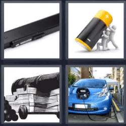 Soluciones-4-Fotos-1-palabra-bateria