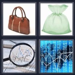 Soluciones-4-Fotos-1-palabra-bolsa