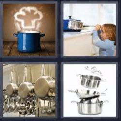 Soluciones-4-Fotos-1-palabra-cacerola