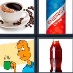 Soluciones-4-Fotos-1-palabra-cafeina