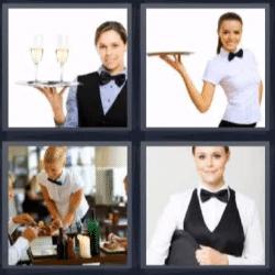 Soluciones-4-Fotos-1-palabra-camarera