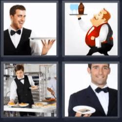 Soluciones-4-Fotos-1-palabra-camarero