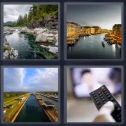 Soluciones-4-Fotos-1-palabra-canal