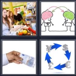 Soluciones-4-Fotos-1-palabra-canjear