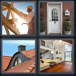 Soluciones-4-Fotos-1-palabra-casa