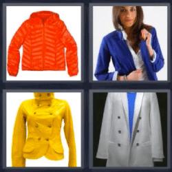 Soluciones-4-Fotos-1-palabra-chaqueta