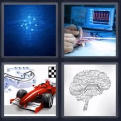 Soluciones-4-Fotos-1-palabra-circuito