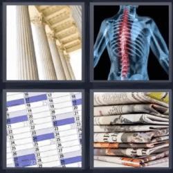 Soluciones-4-Fotos-1-palabra-columna