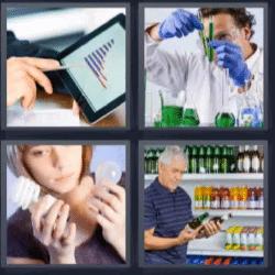 Soluciones-4-Fotos-1-palabra-comparar