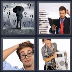 Soluciones-4-Fotos-1-palabra-confuso