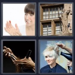 Soluciones-4-Fotos-1-palabra-corte
