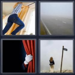 Soluciones-4-Fotos-1-palabra-cortina
