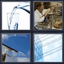 Soluciones-4-Fotos-1-palabra-cristal