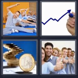 Soluciones-4-Fotos-1-palabra-curso