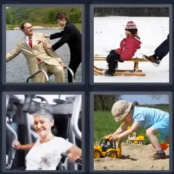 Soluciones-4-Fotos-1-palabra-empujar