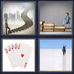 Soluciones-4-Fotos-1-palabra-escalera