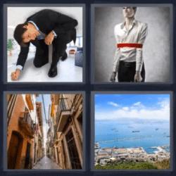 Soluciones-4-Fotos-1-palabra-estrecho