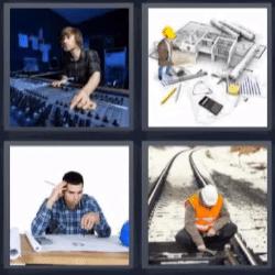 Soluciones-4-Fotos-1-palabra-experto