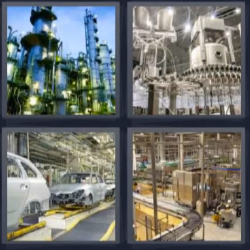 Soluciones-4-Fotos-1-palabra-fabrica