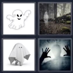 Soluciones-4-Fotos-1-palabra-fantasma