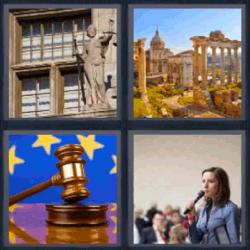 Soluciones-4-Fotos-1-palabra-foro