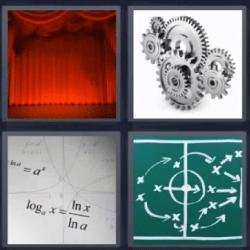 Soluciones-4-Fotos-1-palabra-funcion