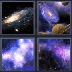 Soluciones-4-Fotos-1-palabra-galaxia