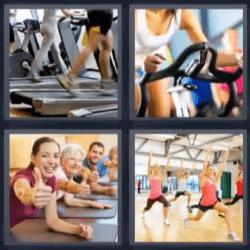 Soluciones-4-Fotos-1-palabra-gimnasio