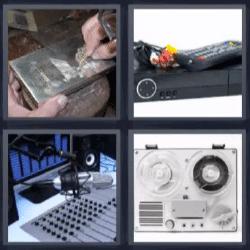 Soluciones-4-Fotos-1-palabra-grabador