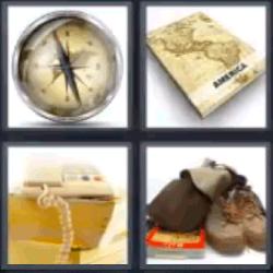 Soluciones-4-Fotos-1-palabra-guia