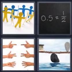 Soluciones-4-Fotos-1-palabra-igual