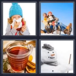 Soluciones-4-Fotos-1-palabra-invierno