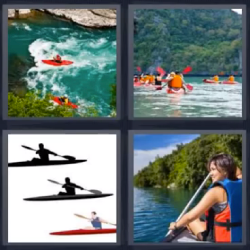 Soluciones-4-Fotos-1-palabra-kayak