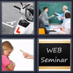 Soluciones-4-Fotos-1-palabra-leccion