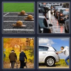 Soluciones-4-Fotos-1-palabra-lento