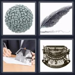 Soluciones-4-Fotos-1-palabra-letra